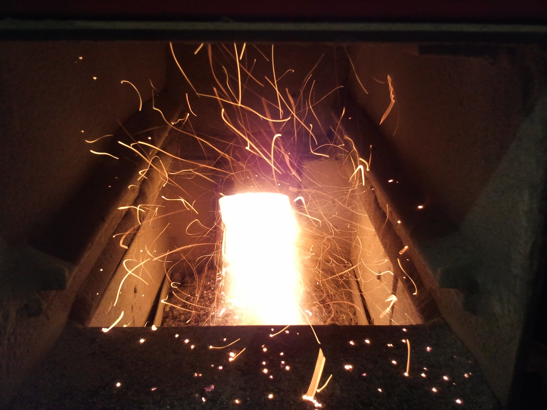4- L'énergie biomasse