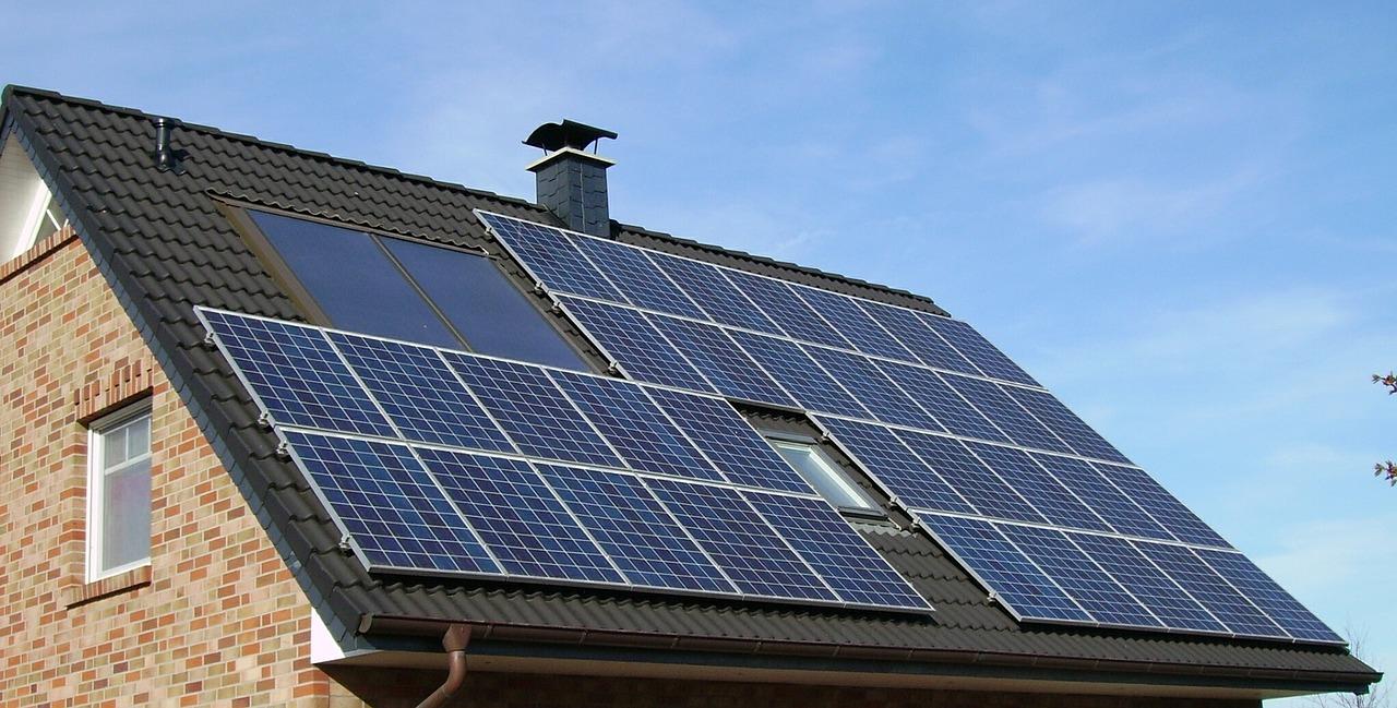 La possibilité d'une production d'électricité décentralisée